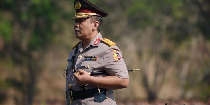 JAKARTA, KOMPAS.com — Polri melakukan rotasi terhadap 71 perwira tinggi. Salah satu rotasi jabatan yang dilakukan adalah Kepala Bareskrim Polri dan Kepala Badan Narkotika Nasional. Komisaris Jender...