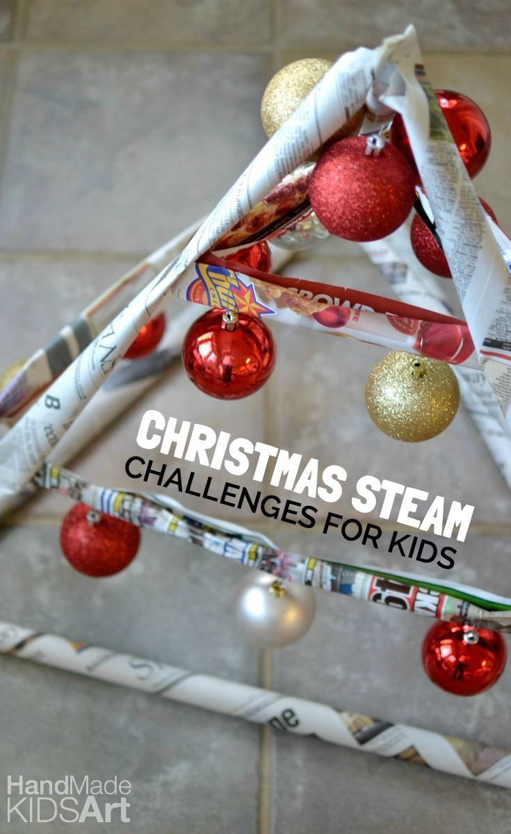 1125 best learning holidays christmas images on pinterest