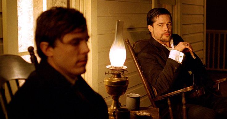'The Assassination of Jesse James' 10 Years Later - Revisiting the Mistreated Masterpiece