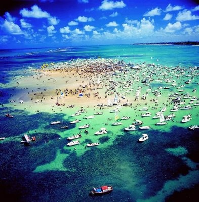 Joao Pessoa- Paraiba. Beautiful Brazil!!