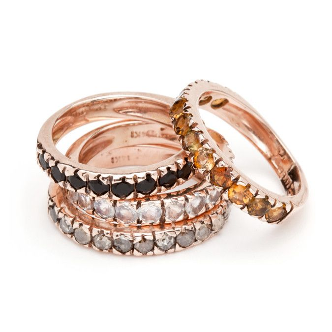 Best Stuff To Clean Rose Gold Ring