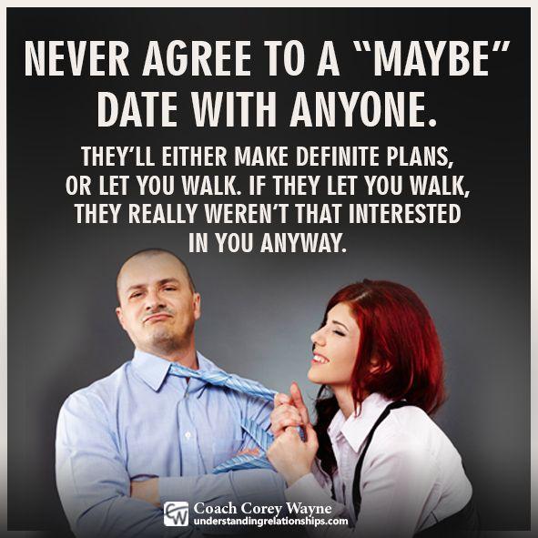 Online dating corey wayne