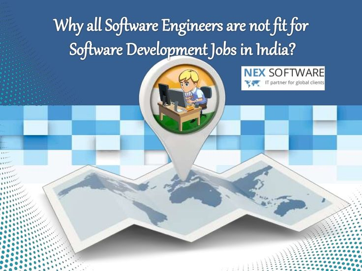 role of engineers in emerging india To understand this emerging role, we interviewed data scientists across several product groups at microsoft in this paper, we describe their education and training background, their missions in software engineering contexts, and the type of problems on which they work.
