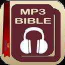 "Download The Holy Bible in Audio MP3:  Here we provide The Holy Bible in Audio MP3 V 13.0 for Android 3.2+ The Holy Bible in Audio MP3 Romans 10:17-18 ""So then faith cometh by hearing, and hearing by the word of God. But I say, Have they not heard? Yes verily, their sound went into all the earth, and their words unto the ends of...  #Apps #androidgame ##ZavariseApps  ##BooksReference"