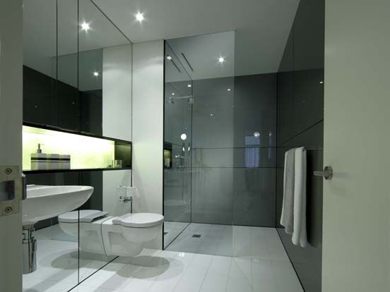 stegbar_products_frameless_series_frameless_hinged_doors_3