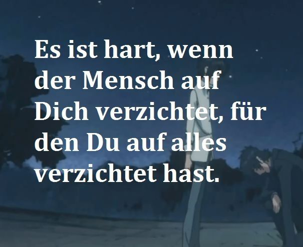 1000+ images about sprüche und zitate on pinterest | remember this