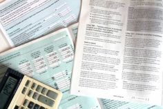 How to Pay Off IRS Tax Debt