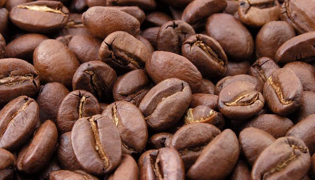How to Roast Coffee Beans at Home, and Why Do It - http://coffee-brewing-methods.com/coffee-roasting/how-to-roast-coffee-beans-at-home/