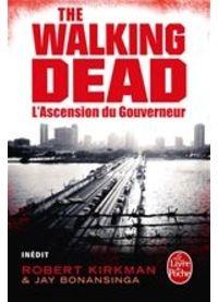 Dans le monde de The Walking Dead, envahi par les morts-vivants où quelques-uns tentent de survivre, il n'y a pas plus redoutable que le Gouverneur. Ce tyran sanguinaire qui dirige la ville retranchée de Woodbury a son propre sens de la justice, qu'il organise des combats de prisonniers contre des zombies dans une arène pour divertir les habitants, ou qu'il tronçonne les extrémités de ceux qui le contrarient. Mais pourquoi est-il si méchant ?