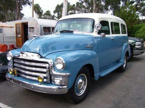 Best Classic Cars Trucks Bikes Images On Pinterest