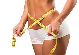 Want to raise your Metabolism? Find out how!