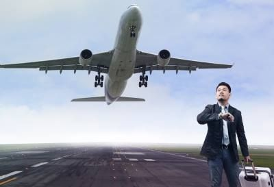 When you are going to a new place, then traveling is not an easy job particularly to and from the airport. For soothing up the qualms, make important arrangements in early, what if when things go wrong,