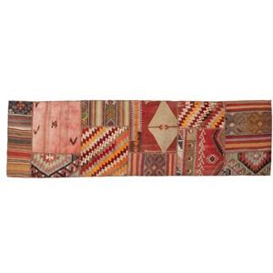 Anadolu kilim (83 x 304cm)