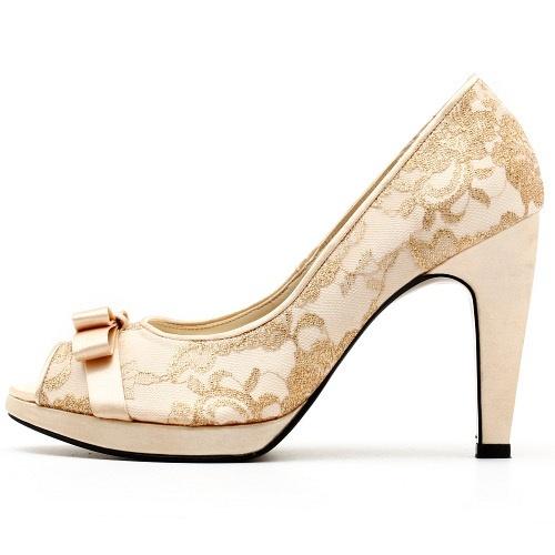 163 best Mostly flats wedding shoes images on Pinterest Wedding