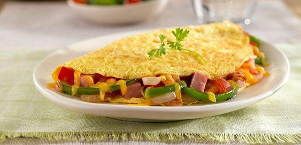omelet-crop