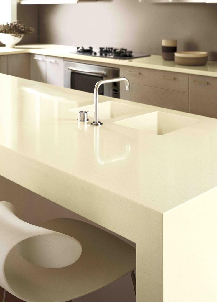 laminex kitchen design. Benchtop Laminex Freestyle Merangue  12mm BathroomKitchen RenoKitchen DesignsKitchen 141 best Inspiration images on Pinterest Kitchen designs