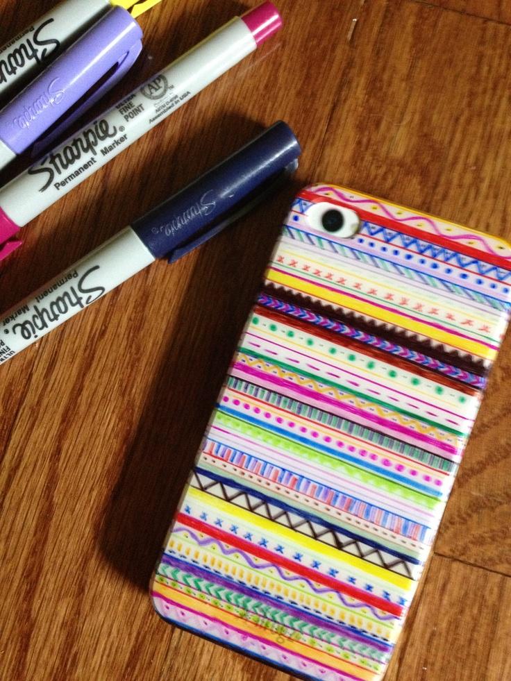 Phone Cases On Pinterest 755a086ae3 Culturacuenca Com