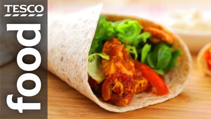 1000 Ideas About Tesco Food On Pinterest