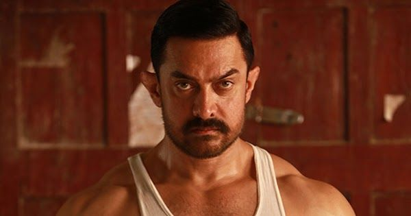 According to a report in Mumbai Mirror Aamir Khan isnt going to release Dangal in Pakistan. Its said that the Pakistani censor board demanded that two scenes involving the Indian flag and anthem be cut. Aamir was told it was the unanimous decision of the Pakistani censor board to chop down the scenes. Seeing that this was the case Aamir took the decision of not exhibiting the film at all in the country. Dangal is based on the lives of wrestler and coach Mahavir Singh Phogat and his daughters…