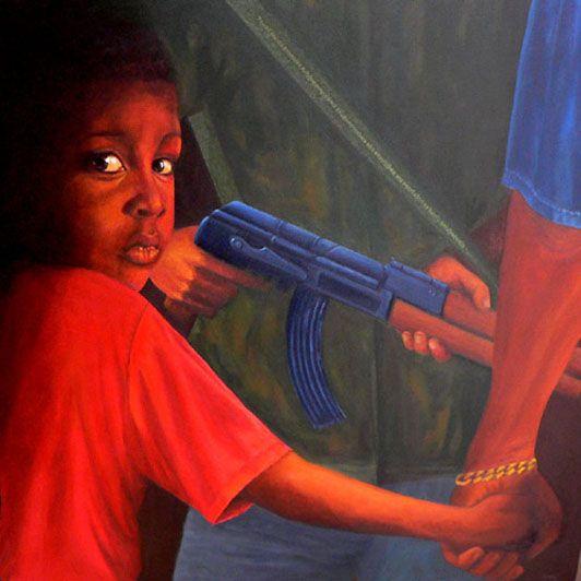human rights paintings - Αναζήτηση Google