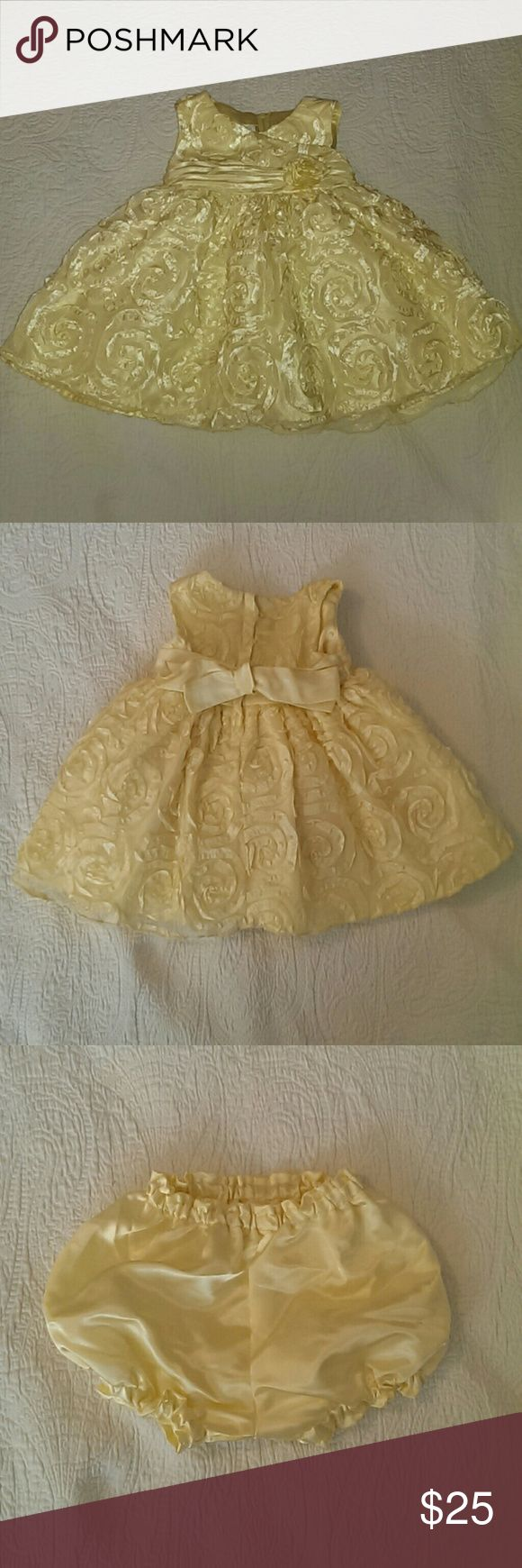 25 best ideas about pale yellow dresses on pinterest
