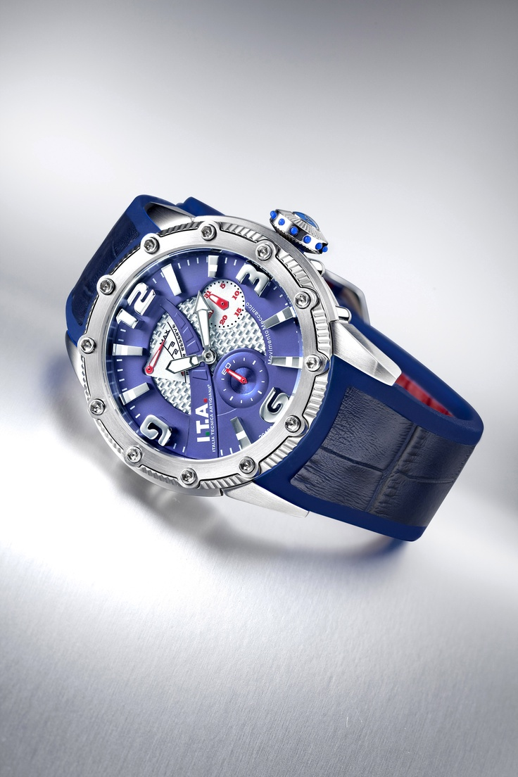 33 best i t a watches images on pinterest thunder bird watch companies and corona for Retail price watches