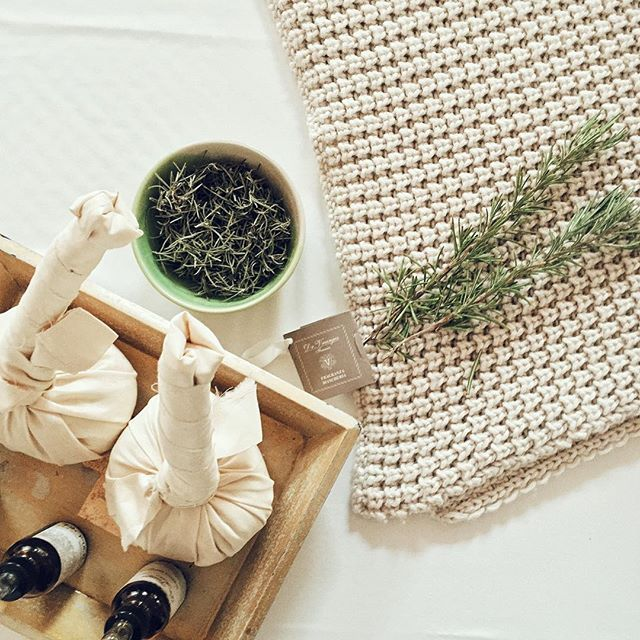 Book a massage at La Spa Il Salviatino and have a treat, you deserve it!  http://salviatino.com/spa-florence-tuscany/esclusive-treatments/    [Photo credit @ruberry]