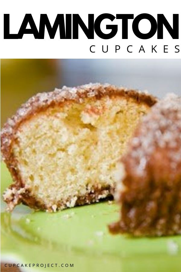 Pin On Best Cupcake Recipes