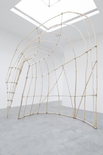 1580 best images about sculpture for sure on pinterest constantin brancusi contemporary art. Black Bedroom Furniture Sets. Home Design Ideas