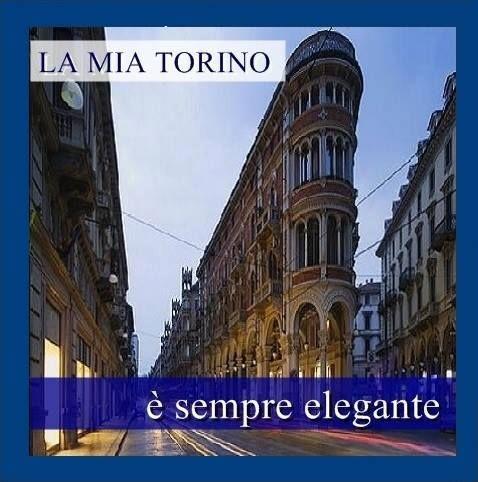 Via Pietro Micca http://www.mole24.it/2013/11/18/la-nostra-torino-e/