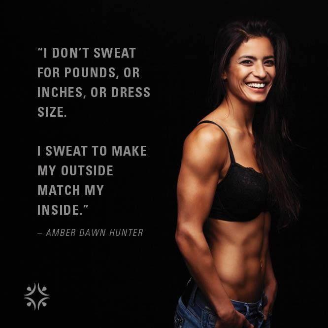 Die 20 inspirierendsten Fitness-Mantras, die Sie motivieren – Fitness
