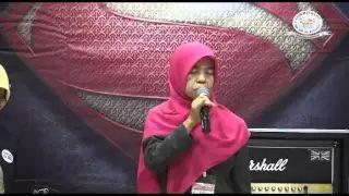 Ahmad Huderi - YouTube