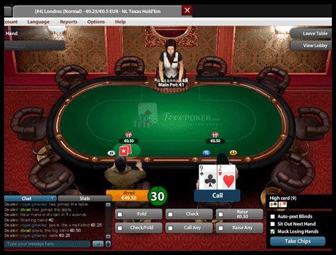 Casino free gambling game game online poker poker room and casino punta del este