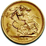 Buy your sovereigns online. Best Prices guaranteed!!