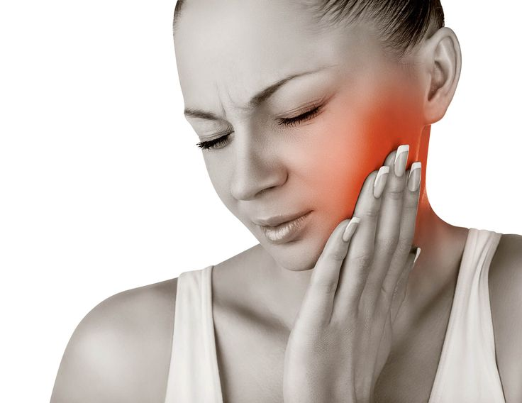 Have you ever had an accident and knocked out a tooth ??? You may need Emergency Dental care at our Las Vegas Dental Office Preferred Family Dentistry !! http://www.drjlv.com/general-dental-services/emergency-dental-care-las-vegas/