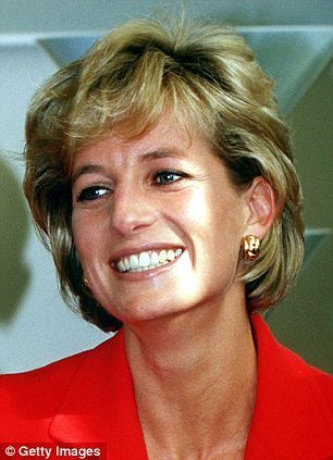 David Cameron and the head of the army, General Sir Peter Wall, both received letters in February containing a claim that the SAS killed Princess Diana – b  Read more: http://www.dailymail.co.uk/news/article-2420704/David-Cameron-head-Army-sent-letter-claiming-SAS-killed-Diana-failed-act.html#ixzz2euzWLHAq  Follow us: @MailOnline on Twitter | DailyMail on Facebook