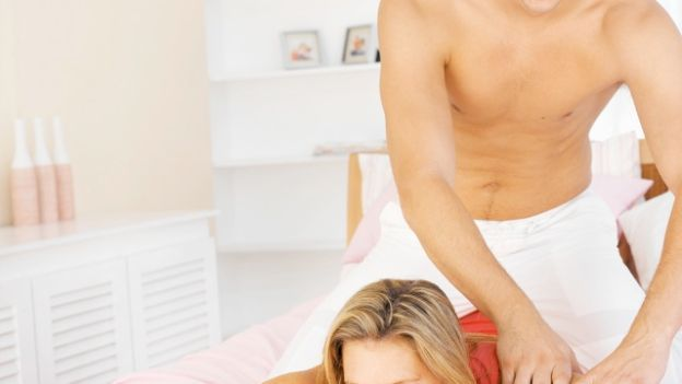 scene sensuali film massaggi hot video