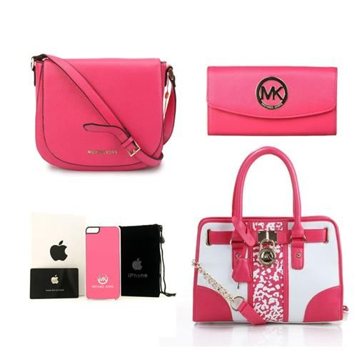 Cheap Michael Kors Only $169 Value Spree 34 Clearance