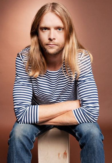 Bid for your chance to record a demo with Maroon 5 guitarist, James Valentine and Grammy-nominated, Ali Tamposi!   All proceeds for to support programs for autistic adults!   https://www.charitybuzz.com/catalog_items/354808/bids