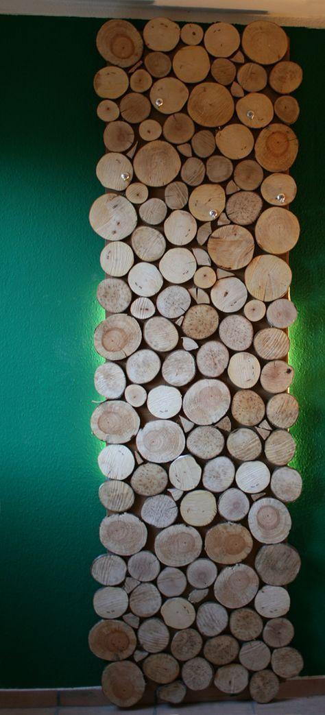 1000+ Ideas About Garderobe Selber Machen On Pinterest | Paletten ... Garderobe Selber Machen