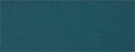 Details voor Rolgordijn Uni verduisterend blauwgroen goedkoop