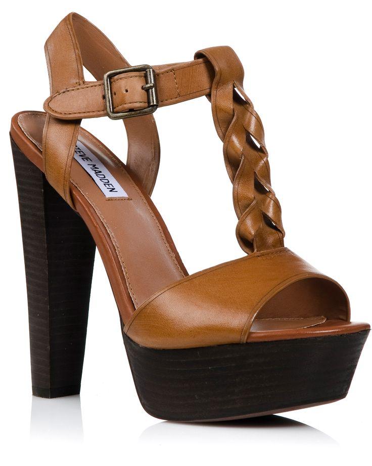 Shop Online: www.nak.gr