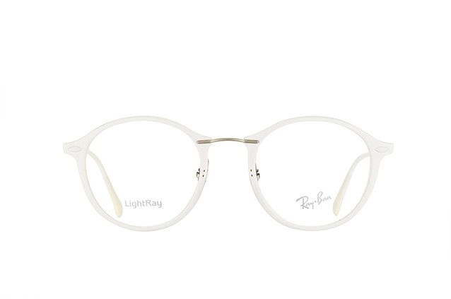 Ray-Ban RX 7073 5618 Frontansicht