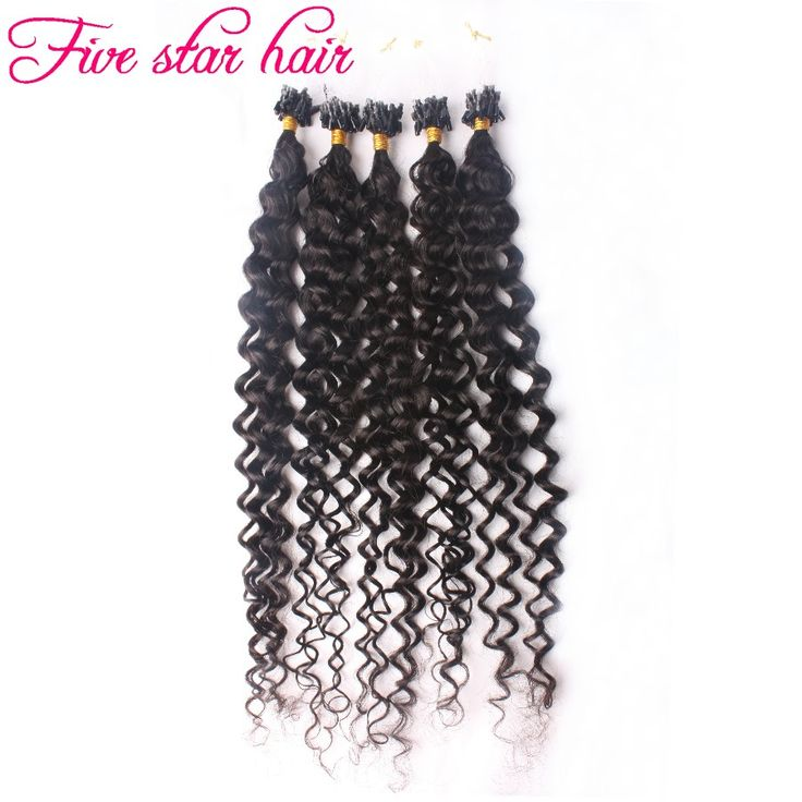 10 Best Micro Loop Hair Extensions Images On Pinterest Bodas