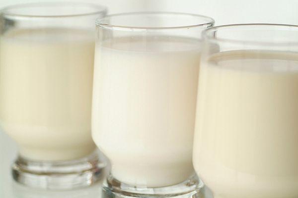Már nem is emlékszem pontosan, hogy milyen okból kifolyólag, de évek óta nem iszom tejet. Reggelenként elvagyok a turmixokkal, bár sokszor azokhoz is... Tovább olvasom