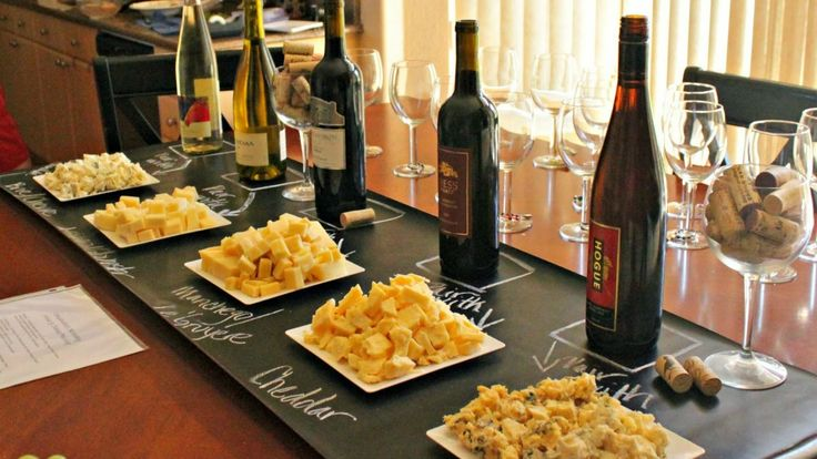 wine and cheese printable - Google Search