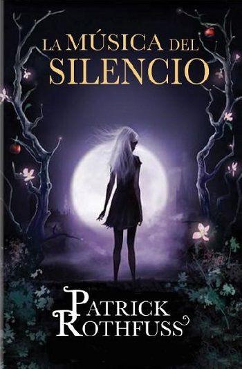"""LIBRO. """"La música del silencio""""  (Disponible en la Biblioteca de La Estación a partir del 26 de enero de 2015)"""