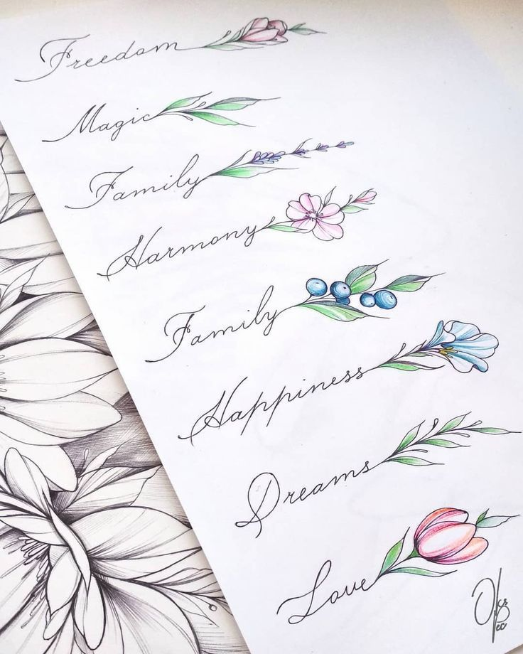 Tattoo #bujo #bulletjournal #notebook – #   – Tattoo Design