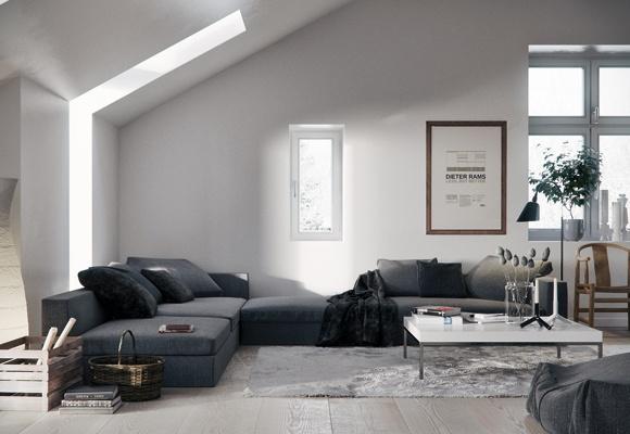 1000 idées sur le thème 3d Interior Design Software sur