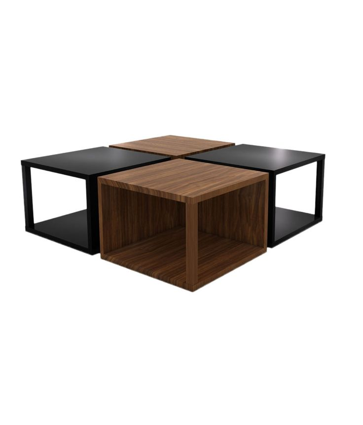 Bantia cube center table, http://www.snapdeal.com/product/bantia-cube-center-table/1660556697